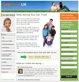 Website design by Chris Mole Media