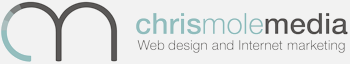 Chris Mole Media - Web Design and Internet Marketing, Christchurch