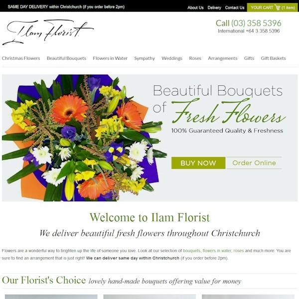 Ilam-Florist (1)