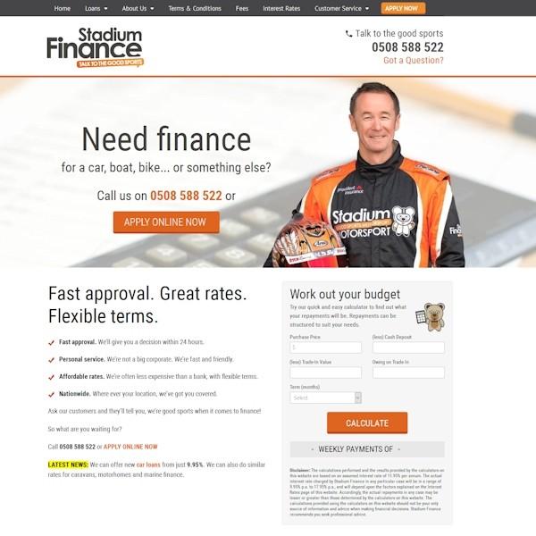 staddium-finance